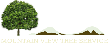 mountain-view-tree-service Logo